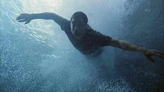 File:Inwater.jpg