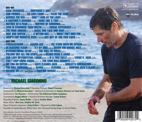 File:Last Episodes back cover.png