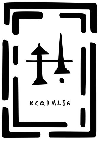 Ficheiro:KCQBMLI6.JPG