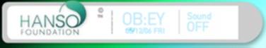 File:Obey.jpg