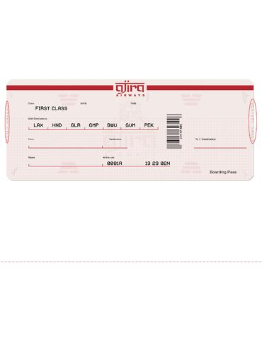 File:Copy of ajira boardpass.jpg