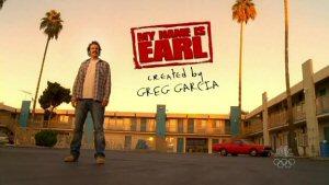 File:My Name Is Earl title screen.jpg