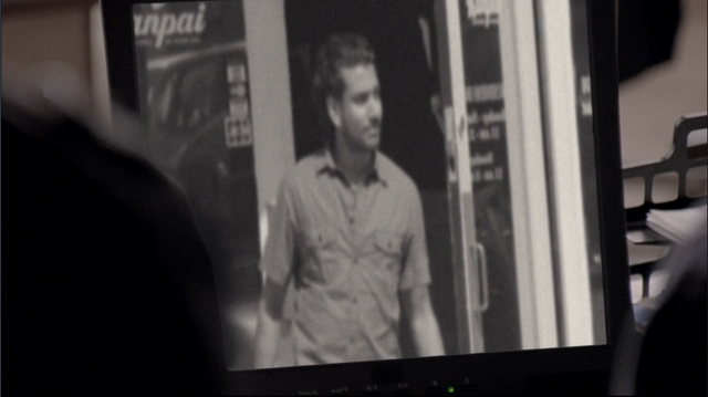 File:6x13 Sayid.png