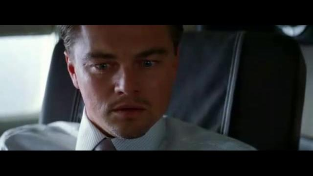 Moving On After Inception