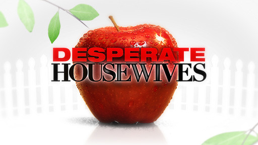 File:Desperate Housewives.jpg