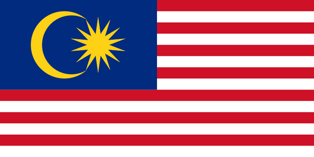 File:MalaysiaF.png