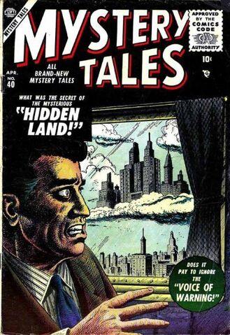File:Mysterytales.jpg