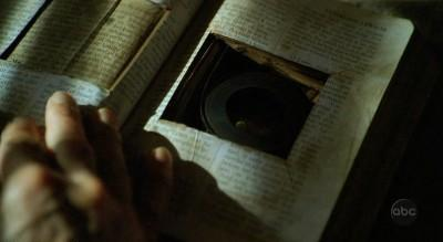 File:2x09 locke bible.JPG
