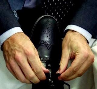 File:Christian shoes locke.jpg