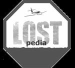 File:Logo melodrama 1.png