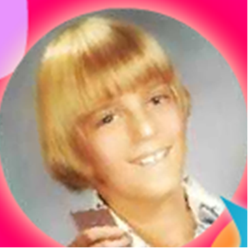 File:Blondchildfromappollosite.png