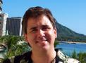 Entrevista Lostpedia:Steven Labrash