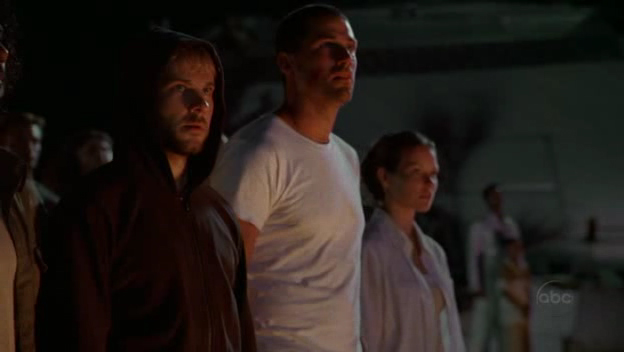 File:1x01-SurvivorsHearMonster.jpg