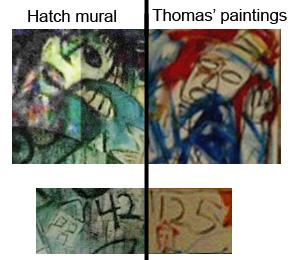 Ficheiro:Thomas Artwork Compare.jpg