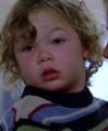 5x14 Charlie.png