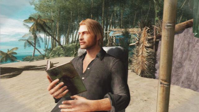 File:Lost-games-004.jpg