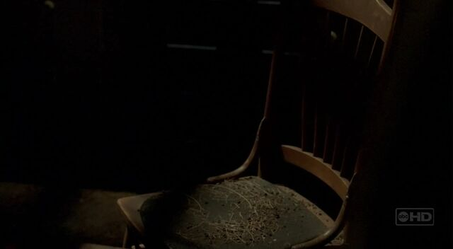 Archivo:Jacobs chair.JPG