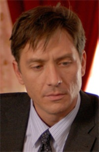 shawn doyle actor