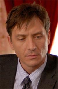 shawn doyle actor