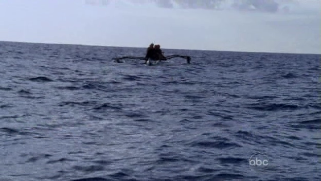 File:Other Others outrigger.png