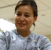 Nursemichael