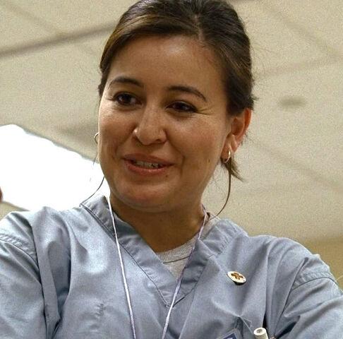 Ficheiro:Nursemichael.jpg