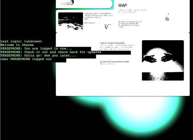 File:Persephone-chat.jpg