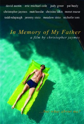 File:InMemoryofmyFather.png
