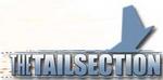 Tailsectioncap