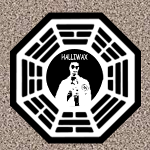 File:Halliwax.png
