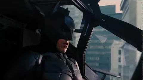 Moving On after The Dark Knight Saga-0