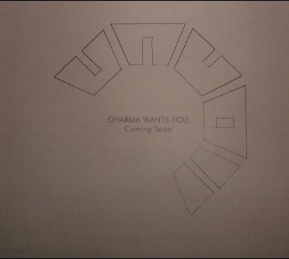 File:Dharma5.jpg