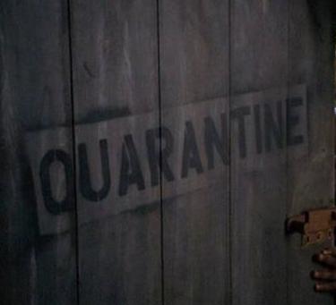 File:Quarantinerough.PNG