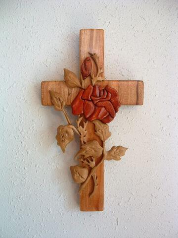 File:Rose Cross .jpg