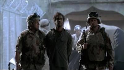 File:Sayid Captured by Americans.JPG
