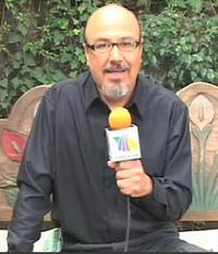 Oscar Gomez