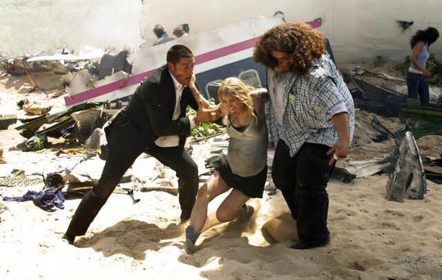 Ficheiro:1x01 Jack Hurley Claire.jpg