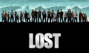 Lostseason6