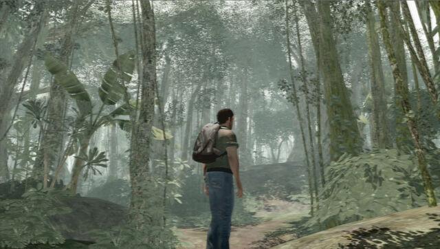 Ficheiro:Lost-games-012.jpg