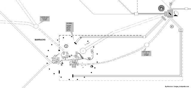 File:Barracks-map.jpg