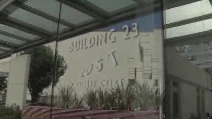 Ficheiro:Building23.jpg