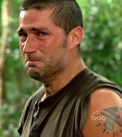 File:Jack crying.jpg