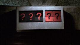2X21-QuestionMarkTimer.jpg