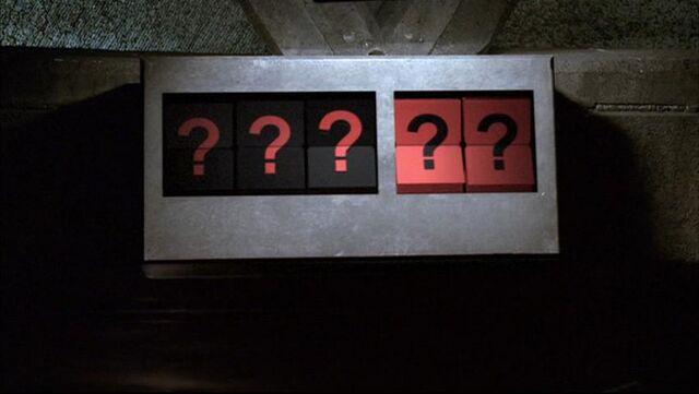 ملف:2X21-QuestionMarkTimer.jpg