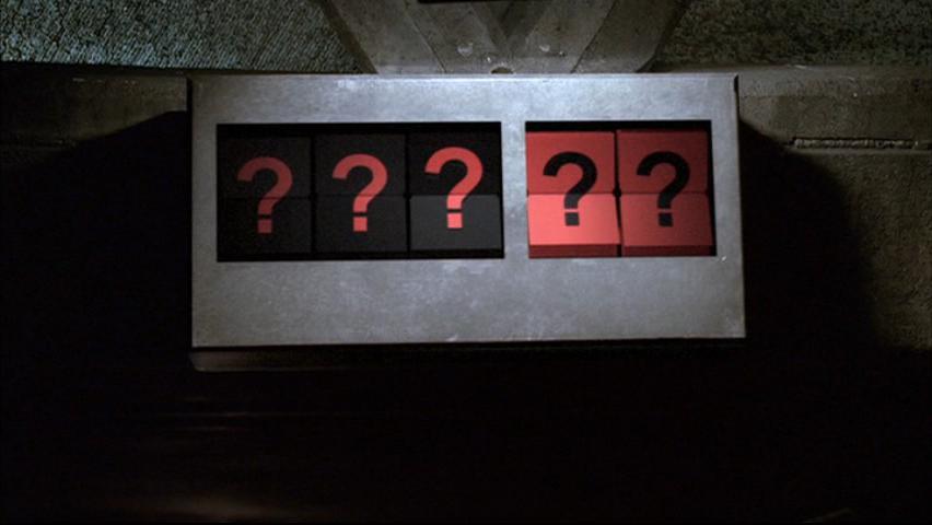 Archivo:2X21-QuestionMarkTimer.jpg