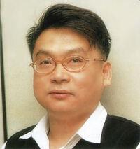 Siho-hong