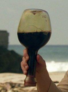 6x09 Bottle03