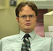 Dwight-schrute.jpg