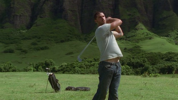 Bestand:Golf2.jpg