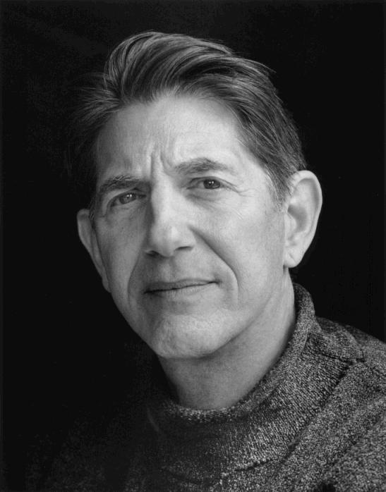 Peter Coyote Lostpedia Fandom Powered By Wikia